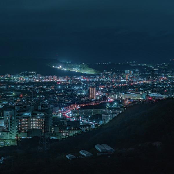 沖縄セクシー夜景 2