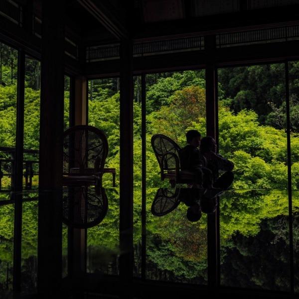 環境芸術の森