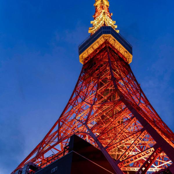日本のシンボル