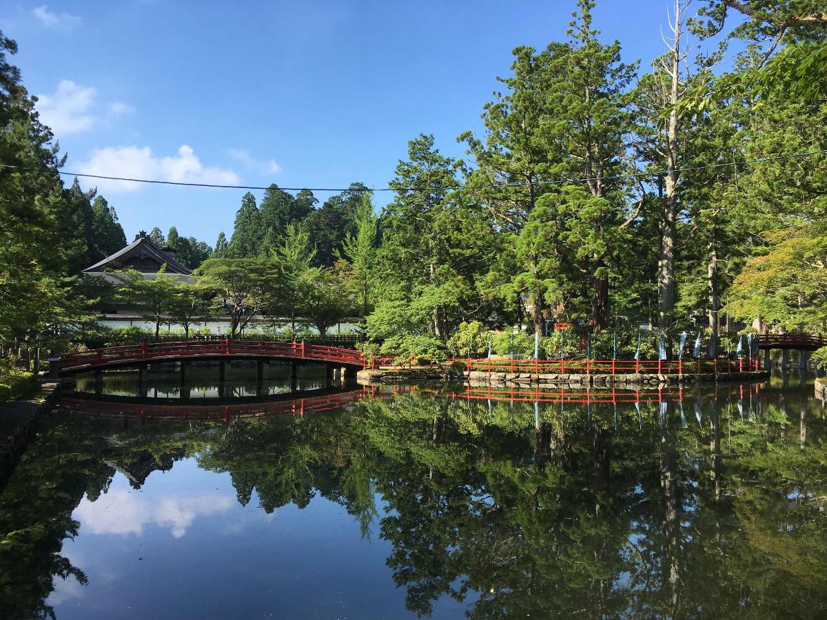 水鏡 (和歌山県)