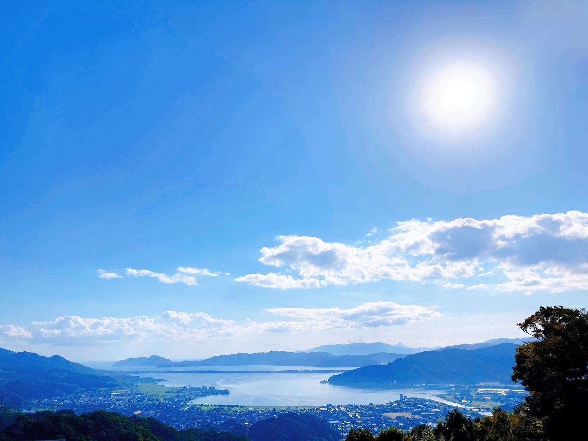 京都 与謝野群 天橋立