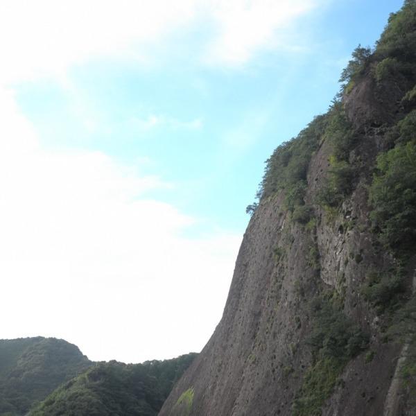 日本のエアーズロック