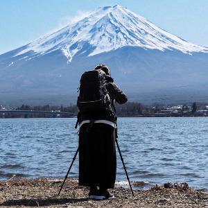 shigeta_photo