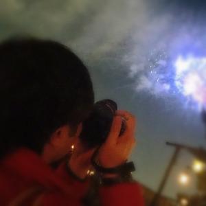 slowlifephoto