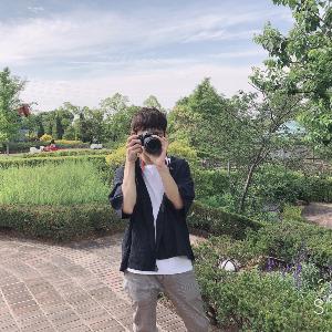 s_hashi_photo