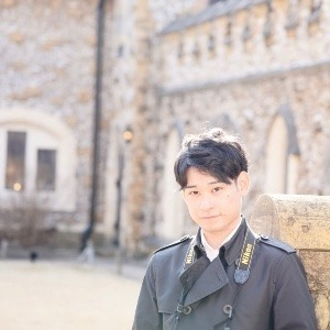 Tojio Hirakubo