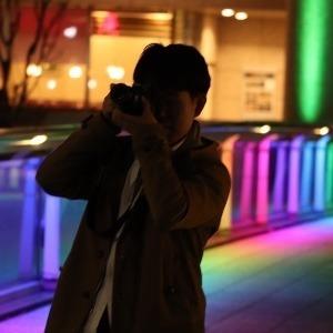 Daisuke.I