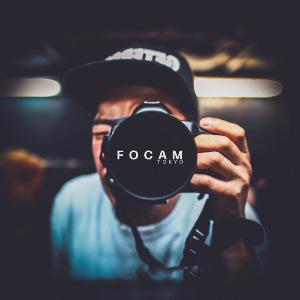 Focam